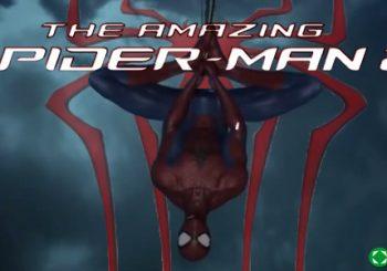 The Amazing Spiderman 2, un juego más allá de la película