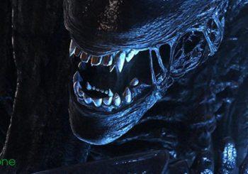 Aliens podría estar de vuelta en 2014