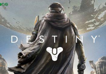 Nuevo Gameplay de Destiny desde la VGX