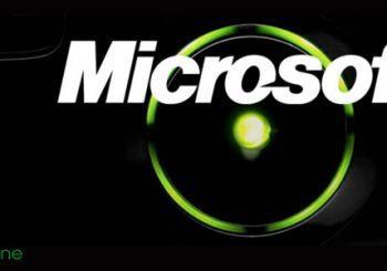 Microsoft ya se encuentra preparando la Gamescom