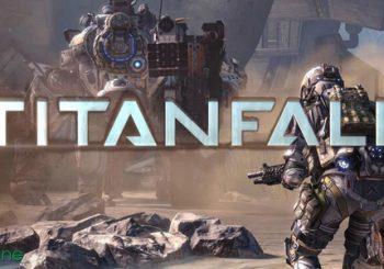 Nueva actualización para Titanfall