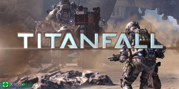 TitanFall desvelará más información hoy  ¿previsión de una beta?