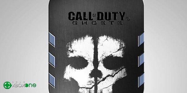 Identificaciones de Call of Duty  para fines caritativos