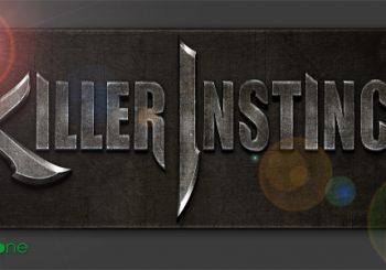 Maya anunciada para la segunda temporada de Killer Instinct