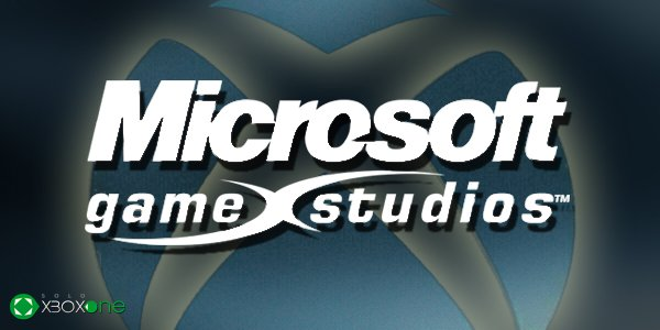 Microsoft cierra su estudio en Victoria