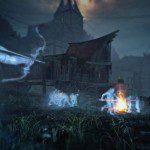 Imágenes de Middle Earth: Shadow of Mordor