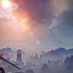 Imágenes de Middle Earth: Shadow of Mordor 5