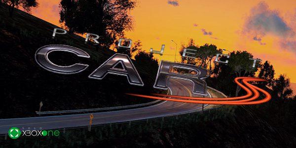 La comunidad nos muestra Project CARS