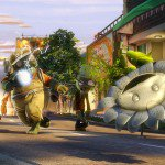 Fecha de lanzamiento y <br/> gameplay de Plants vs Zombies 2:Garden Warfare 3