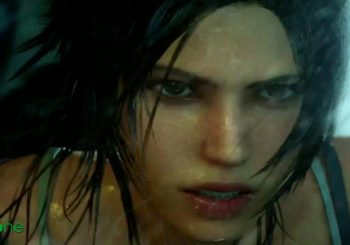 La película de Tomb Raider hecha por fans te encantará