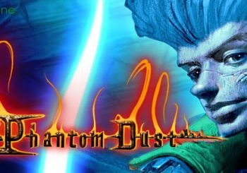 Primer trailer de Phantom Dust para Xbox One