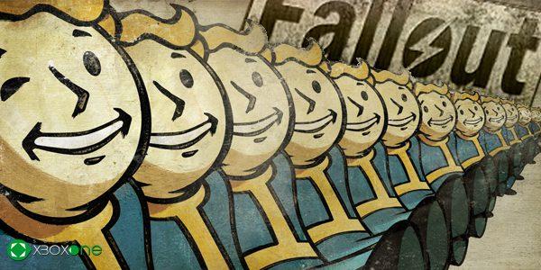 El director de Fallout: New Vegas ve potencial en los mundos online