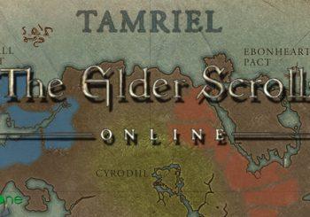Descrito el sistema PvP de The Elder Scrolls Online