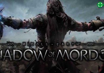 El nuevo trailer de Middle-Earth: Shadow of Mordor confirma su fecha de lanzamiento