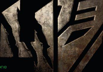 Transformers: Rise of The Spark, listado para la nueva generación