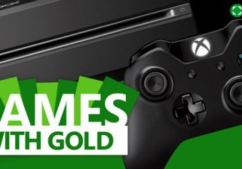 Phil Spencer apunta a cambios en Games with Gold para XBOX One