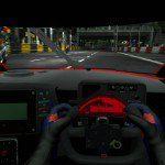 [Un vistazo atras] Project Gotham Racing 4 9