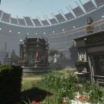 Ryse: Son of Rome recibe dos DLC multijugador