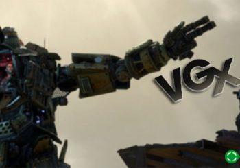 Que veremos en los premios VGX 2013
