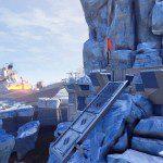 Primeras imágenes de Trials Fusion