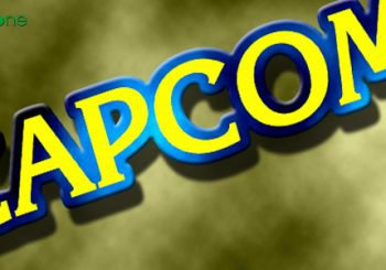 Capcom cree en el futuro social de los juegos