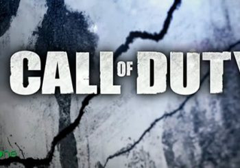 Doble experiencia en Call of Duty:Ghosts