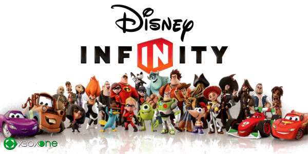 Los Guardianes de la Galaxia estarán presentes en Disney Infinity: Marvel Super heroes