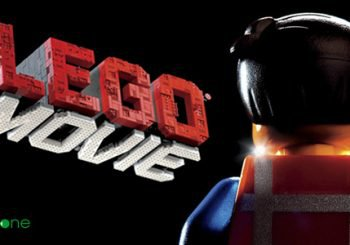 Pregunta a Chris Pratt sobre The LEGO Movie a través de XBOX Video