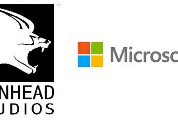 Lionhead Studios tiene un proyecto por anunciar