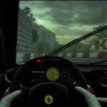 [Un vistazo atras] Project Gotham Racing 4 7