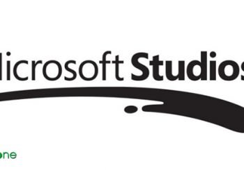 Nuevas exclusivas en Xbox One serán anunciadas en breve