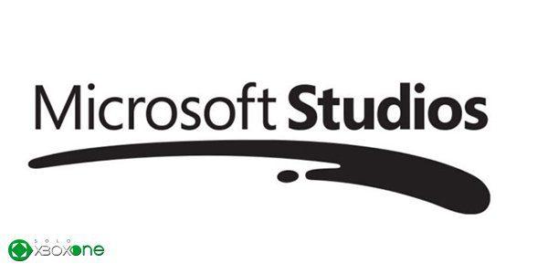 Microsoft registra Tentacles: Enter The Mind, posible nuevo trabajo de Press Play