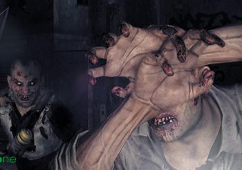 Dying Light será un título serio en su puesta en escena