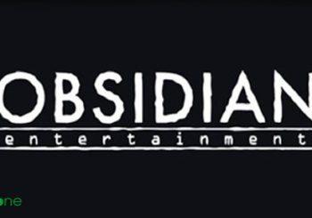 Obsidian Entertainment trabaja para la nueva generación