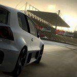 [Un vistazo atras] Project Gotham Racing 4 4