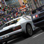 [Un vistazo atras] Project Gotham Racing 4 3