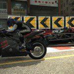 [Un vistazo atras] Project Gotham Racing 4 1