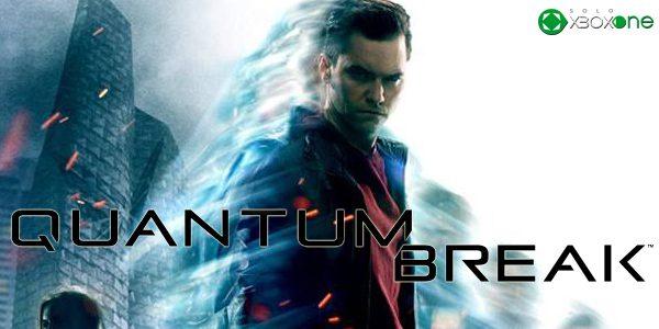 Gameplay ampliado de la Demo de Quantum Break
