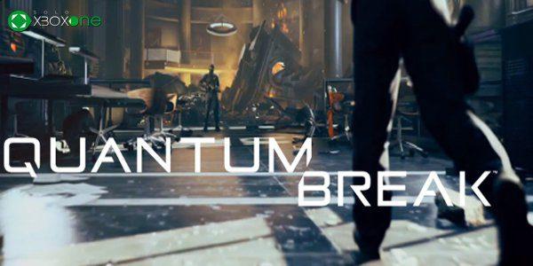 Remedy busca actores para Quantum Break