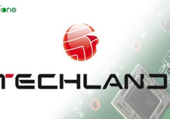 Techland se moja y habla sobre la eSRAM