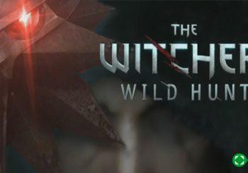 The Witcher 3: 900p 30fps actualmente y se buscan los 1080p