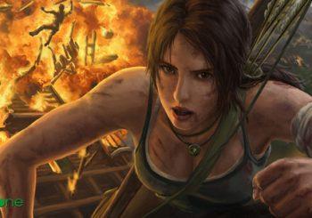 La renovación de Tomb Raider es superior