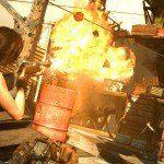 Desvelado Tomb Raider Definitive Edition