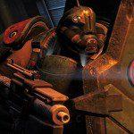 Artworks de Destiny descubren Marte y la Luna 2