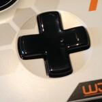 Te presentamos el mando<br/>  edición especial de Titanfall para Xbox One