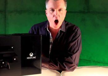 Major Nelson adelanta que los cambios <br/> de Xbox One ya están en camino