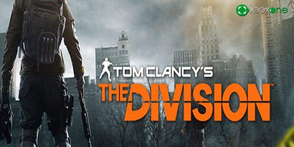Nuevo gameplay de Tom Clancy´s The Division