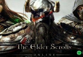 The Elder Scrolls Online para consolas sigue en desarrollo