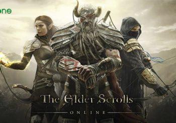 [Avance] The Elder Scrolls Online