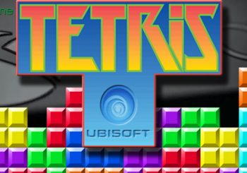 Tetris Ultimate llegará en verano a Xbox One